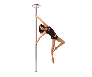 x pert x pole fitness dancing