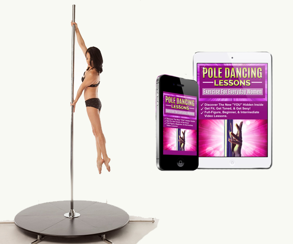x-stage-lite-dance-pole-kit-with-pole-fitness-video-lessons