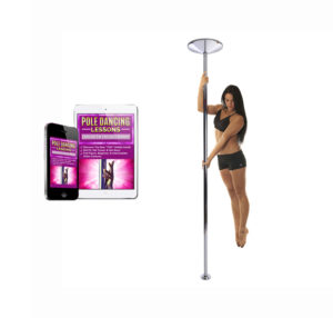 xpert-x-pole-chrome-45mm-40mm-50mm-nx-model-kit-with-pole-dancing-video-lessons