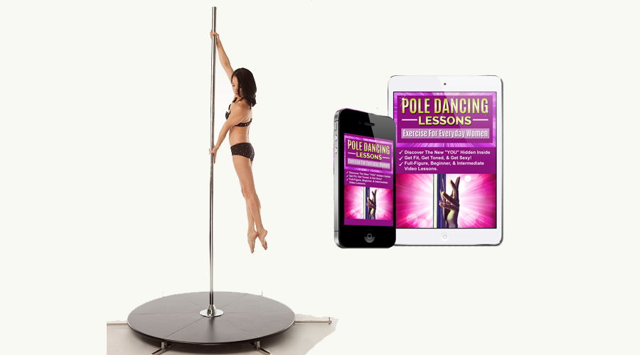 x pole x stage dance pole installation the pole dance. Black Bedroom Furniture Sets. Home Design Ideas