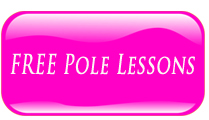 free pole dance lessons