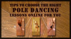 Tips-to-choose-the-right-pole-dancing-lessons-online-for-you