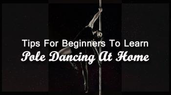 https://polefitnessdancing.com/how-to-learn-pole-dancing-at-home/