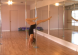 home pole dancing workouts for women