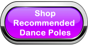 shop for recommended dance stripper poles