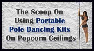 https://polefitnessdancing.com/safe-flooring-types-for-a-home-dancing-pole/