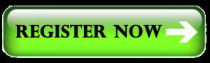 pole dancing lessons online registration