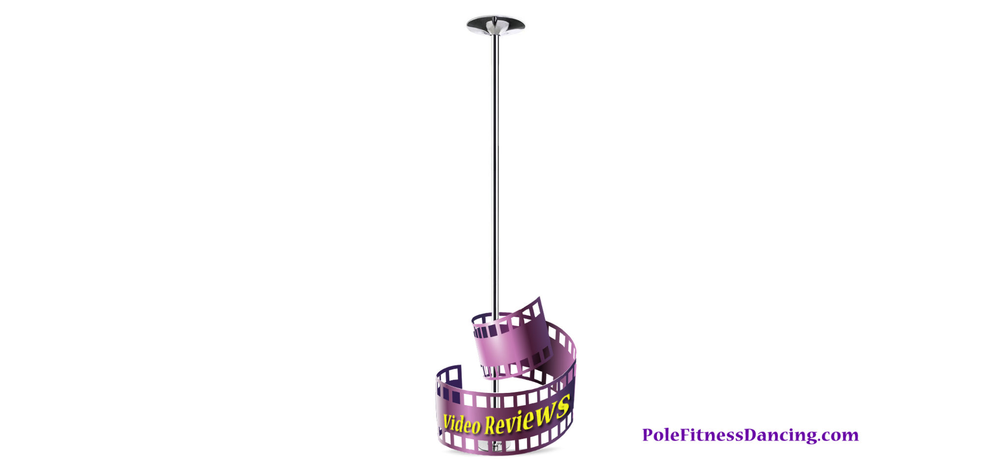 free ebook how to get started pole dancing for fitness at home