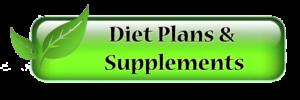 shop diet plans and supplements
