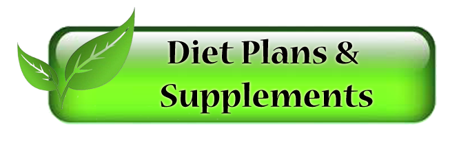 shop diet plans and supplements
