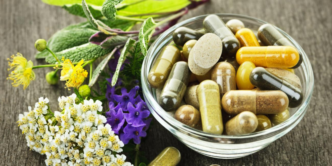 supplements for fat loss and energy