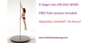 x-stage-lite-x-pole-dancing-pole-with-stage-and-base-on-sale