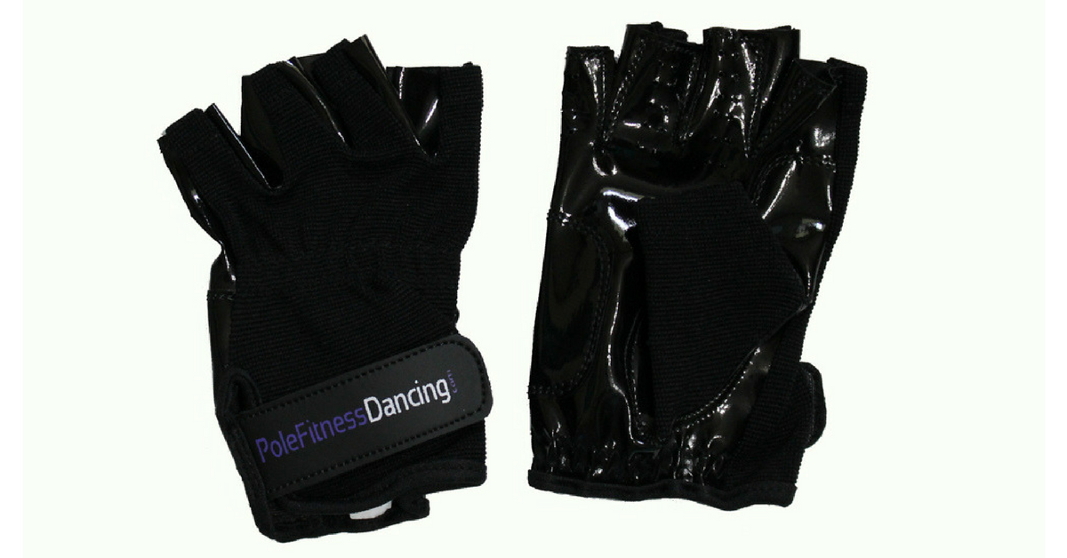 Other Ingenious Uses of Your Pole Fitness Dancing Tacky Grip Gloves