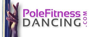 Pole Dance Fitness Equipment and Lessons
