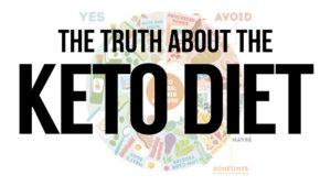https://polefitnessdancing.com/Truth-About-Keto-Diet