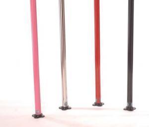 The Lil' Mynx Static Dance Poles
