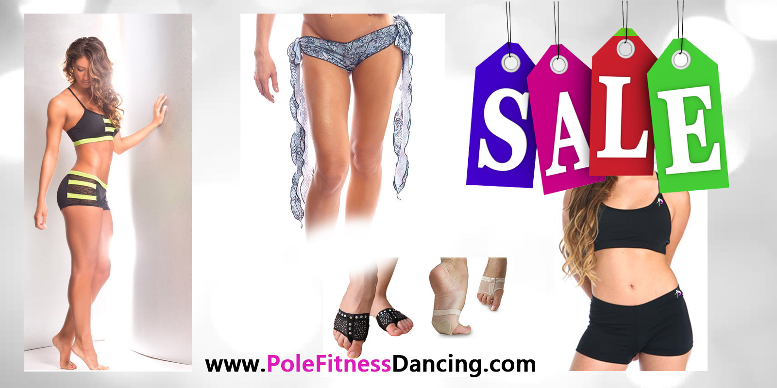 It's Time To SAVE on ALL Clothing!  Get 10% off and free shipping!!