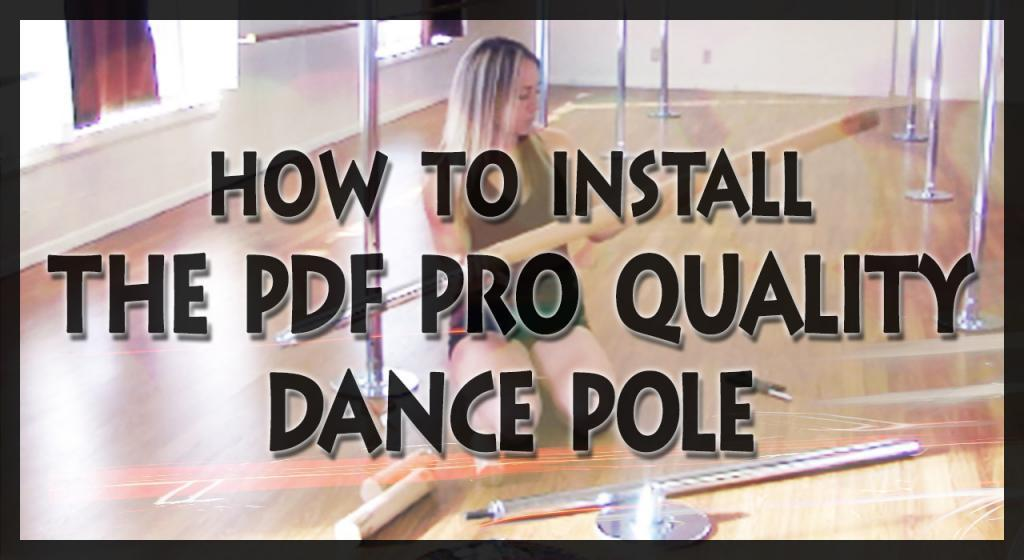 https://polefitnessdancing.com/how-to-install-a-pole-fitness-dance-pole/
