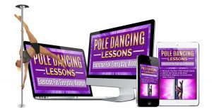 dance stripper poles for home pole dancing lessons kits tutorials and supplies
