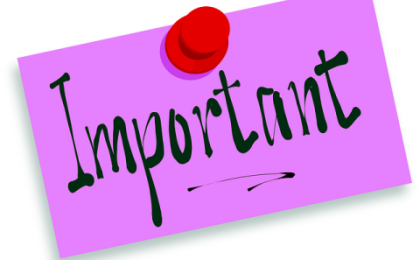 Important Notice shipping covid-19 pole fitness dancing
