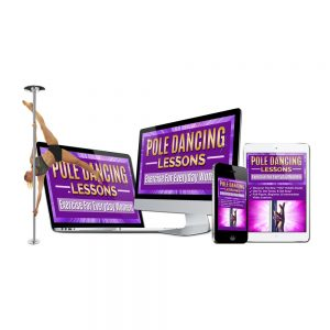 pole dancing poles for sale supplies pole dancing lessons online training for home